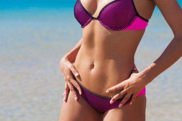 Yoga-bikini-body-THS