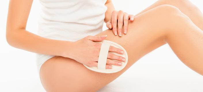 body-scrub-for-cellulite