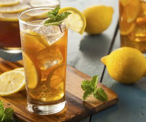 iced-tea-lemon-720
