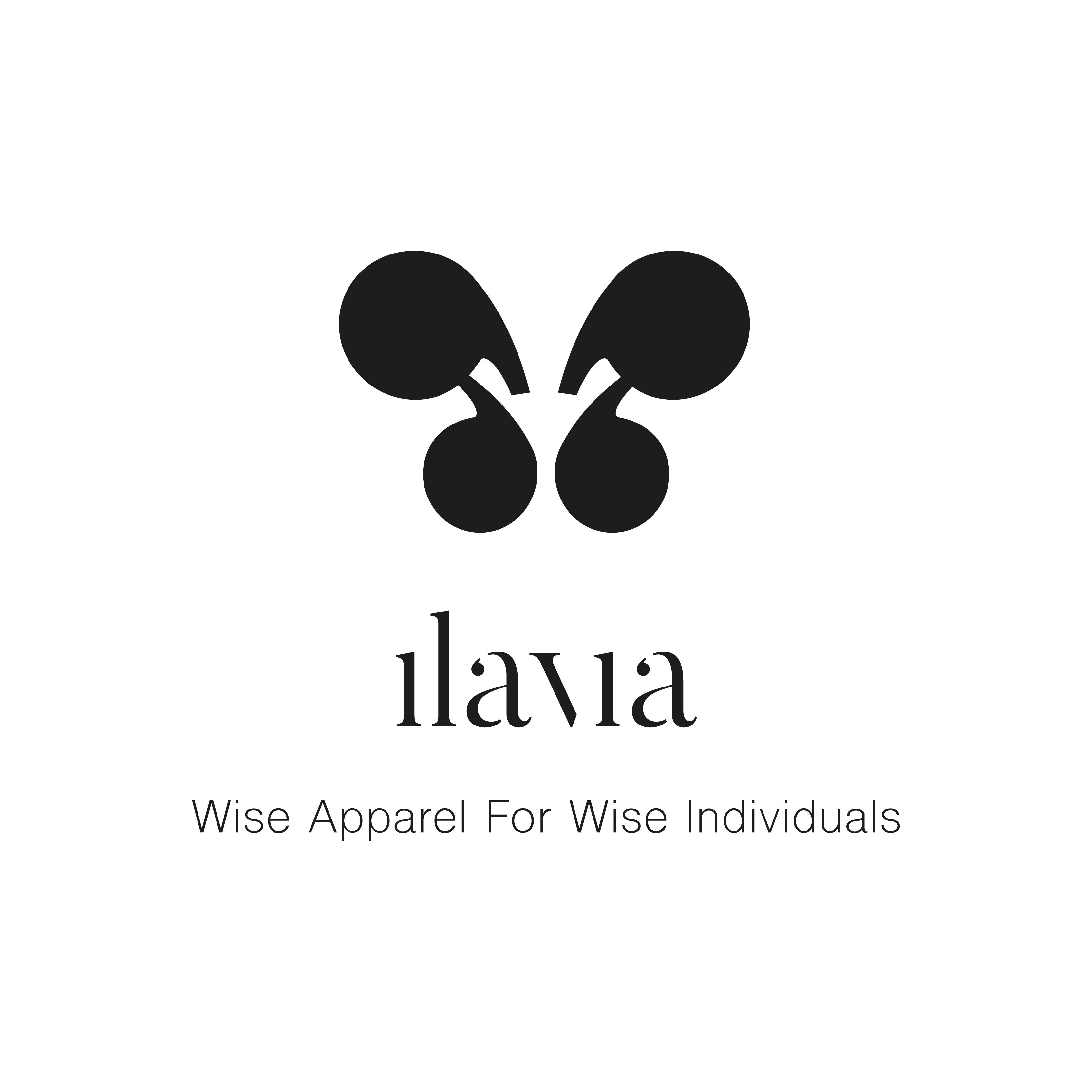 ilavia_logo_andydoteeu-01