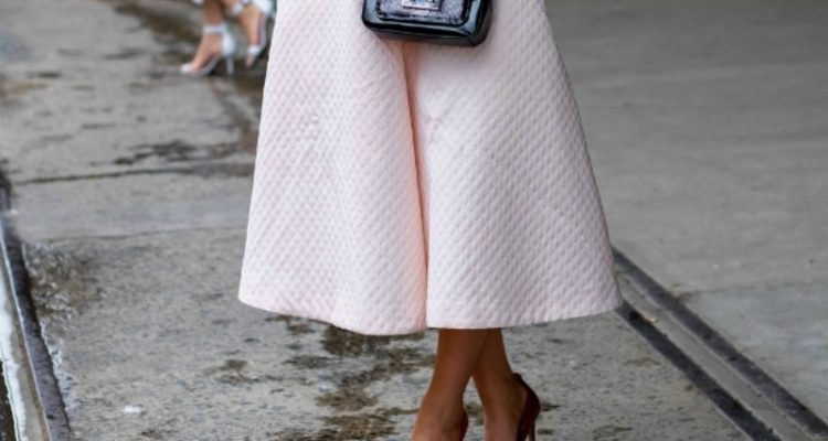 mini_skirt