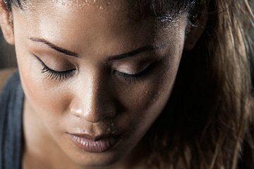 sweat-makeup_0