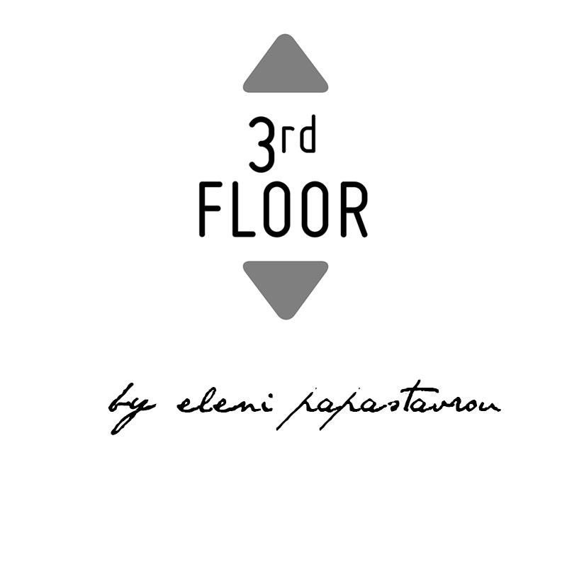 3rdfloor-logo