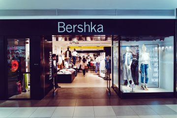 793874559622290060-bershka-athens-metro-mall.full