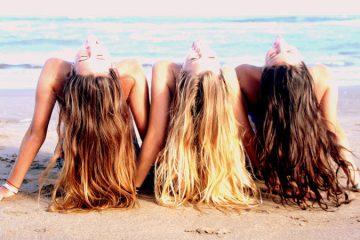 Beach-Hair-Featured-Image