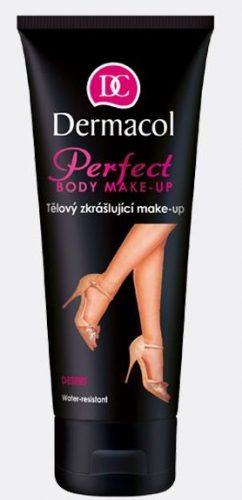 Body_Makeup