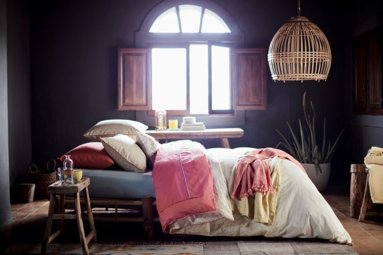 ZARA HOME_LINEN COLORIST_9