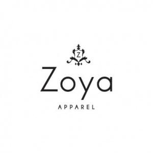 Zoya-logo-300x300