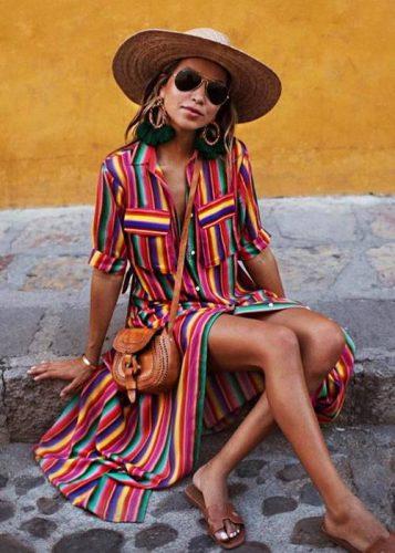 beachwear-trends-256489-1525258073378-image.500x0c
