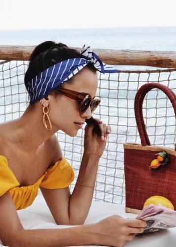 beachwear-trends-256489-1525267514204-image.500x0c