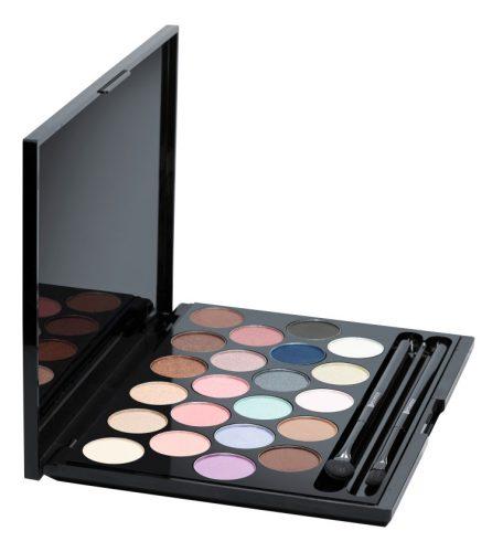 essence-create-&-transform eye-palette