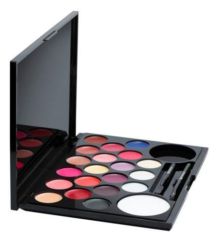 essence-create-&-transform-lip-palette