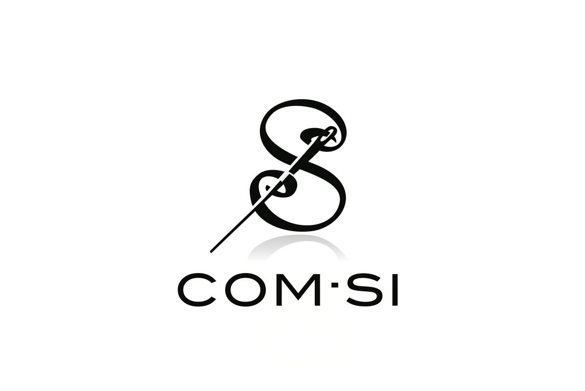 logo. com.si
