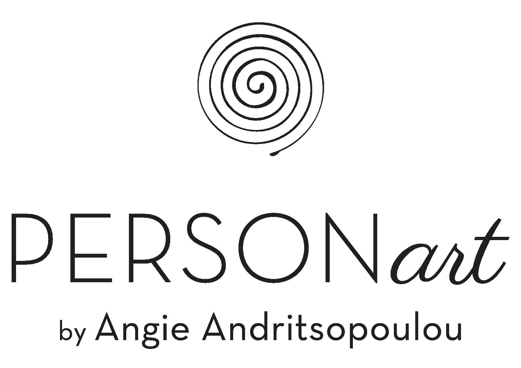 logo_personart (2)-page-001