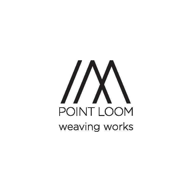 point_loom_logo PDF-page-001