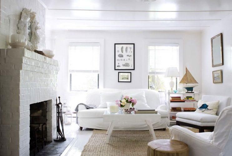 54eb5bfd6fb5a_-_ashwell-white-living-room-xln