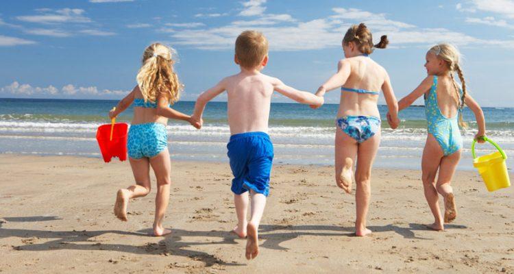635728719503515293-1580339135_beach