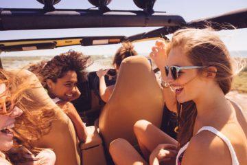 Girls_Road_Trip_Playlist-1200x580