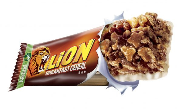 Nestle_Lion Bars