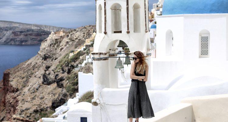 Santorini-oia-vacanze-in-grecia-idee-outfit21-12
