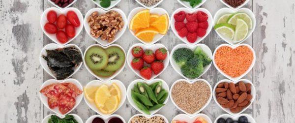 anitoxidants-food-images-mixandmuesli