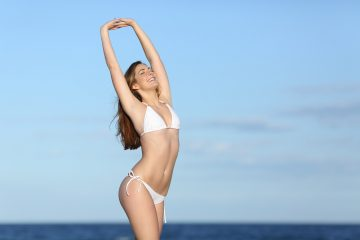 beach-body-diet-tips