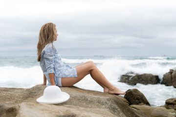 beach-fashion-photos-46