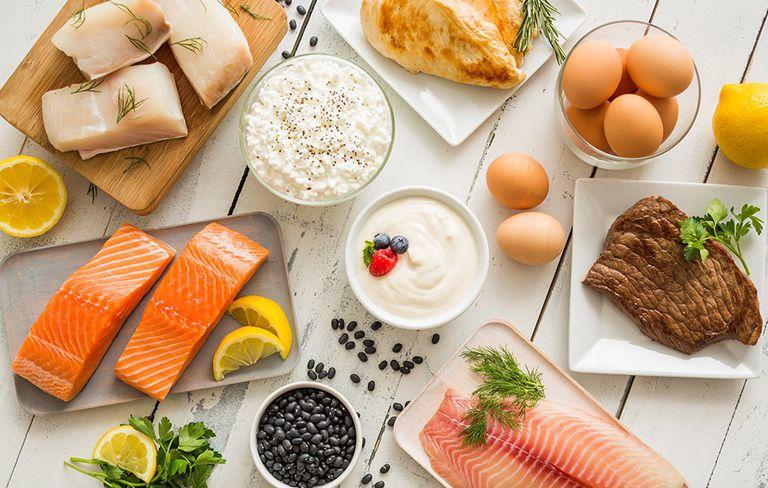 best-lean-protein-main-1515524326