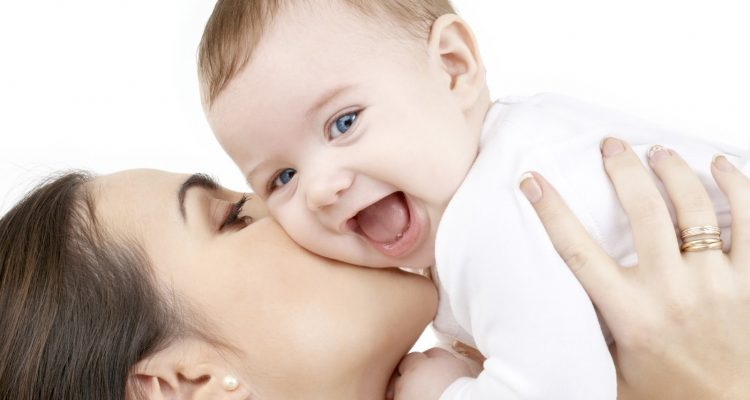 cute-mother-and-baby-bonding-17