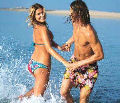 flirting-tips-01-sess431