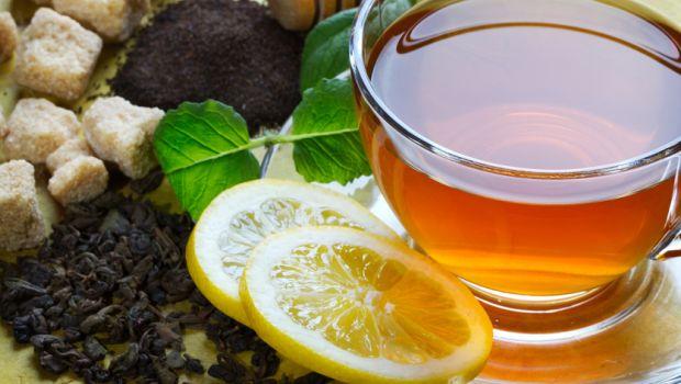 green-tea-240_620x350_71477040352