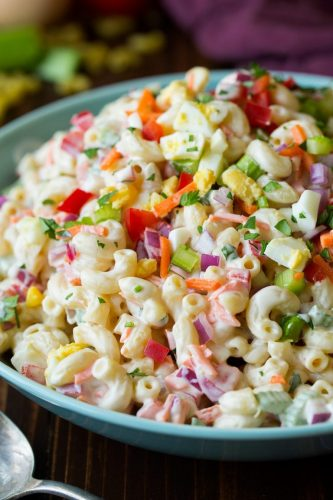 macaroni-salad-6-768x1152