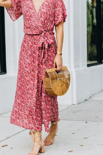 tea-dress-street-style-summer-look-16