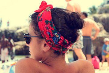 updo_with_bandana