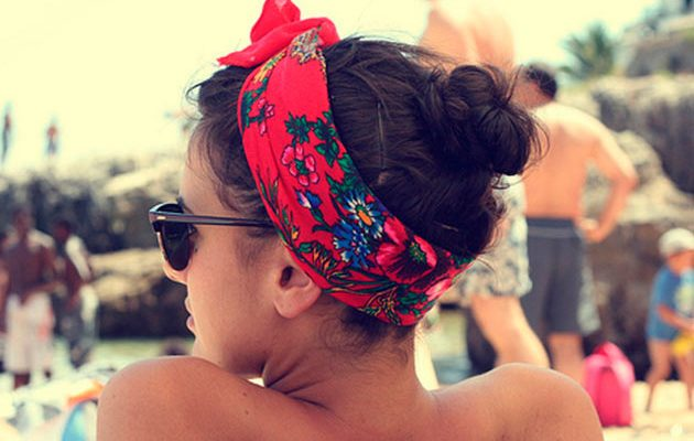 updo_with_bandana
