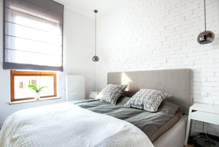 white-brick-wall-impeccable-interior-design-with-painted