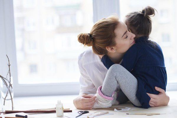1200-79733241-mother-hugging-kid