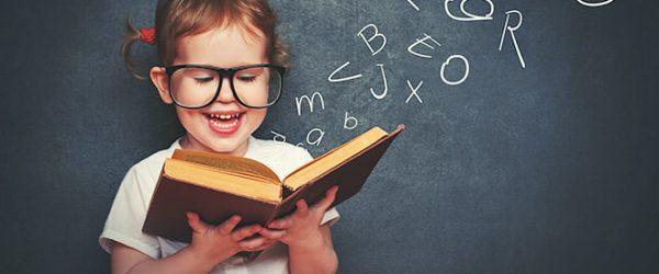 Back-to-school-A-Z_header