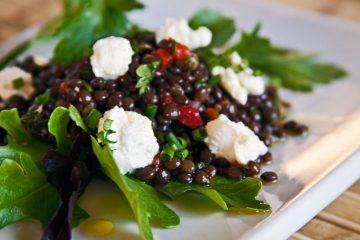 Beluga-Lentil-Salad-I