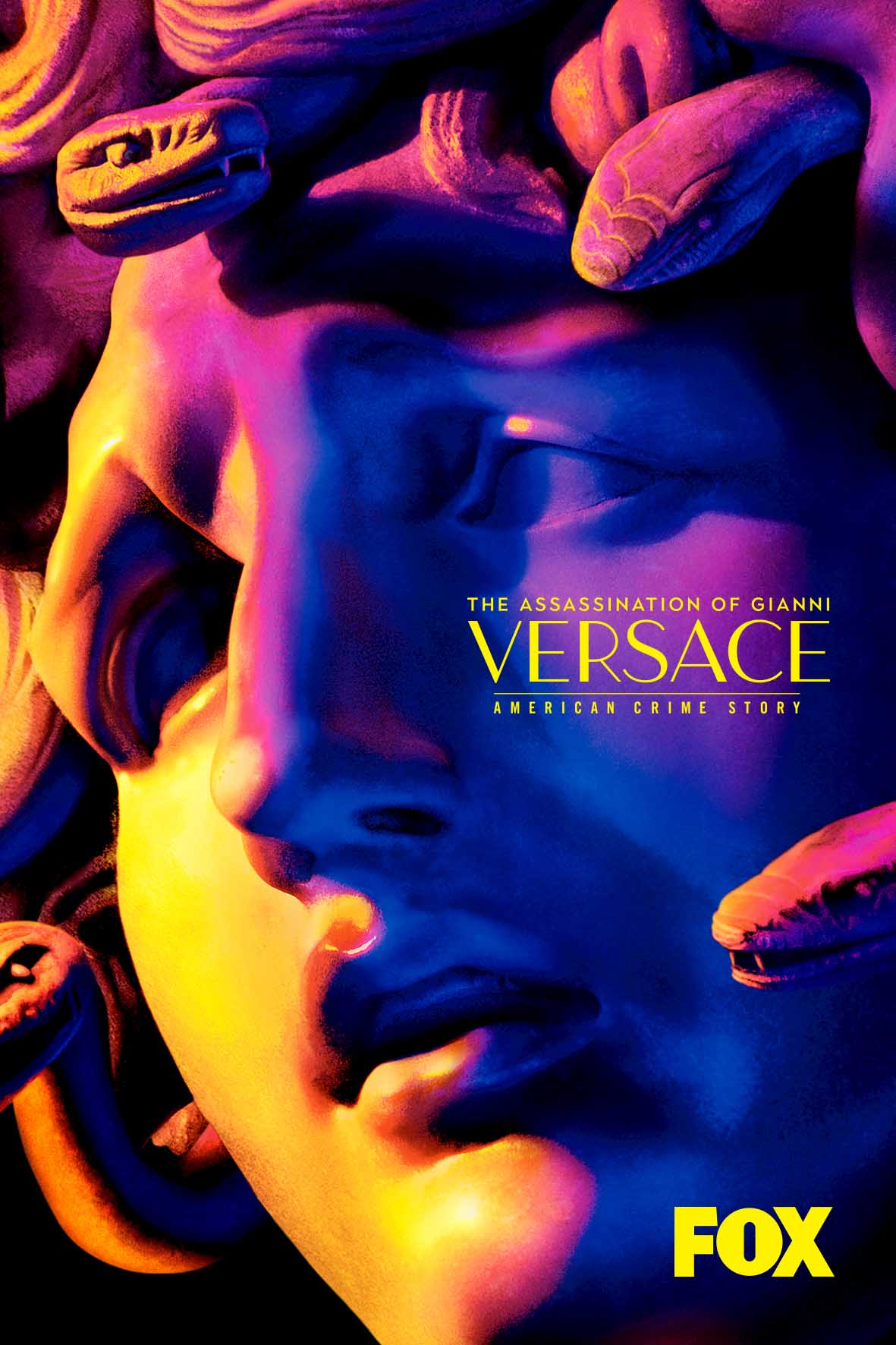 FOX_ACS Versace