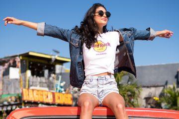 Hard Rock Cafe_My Journey_3