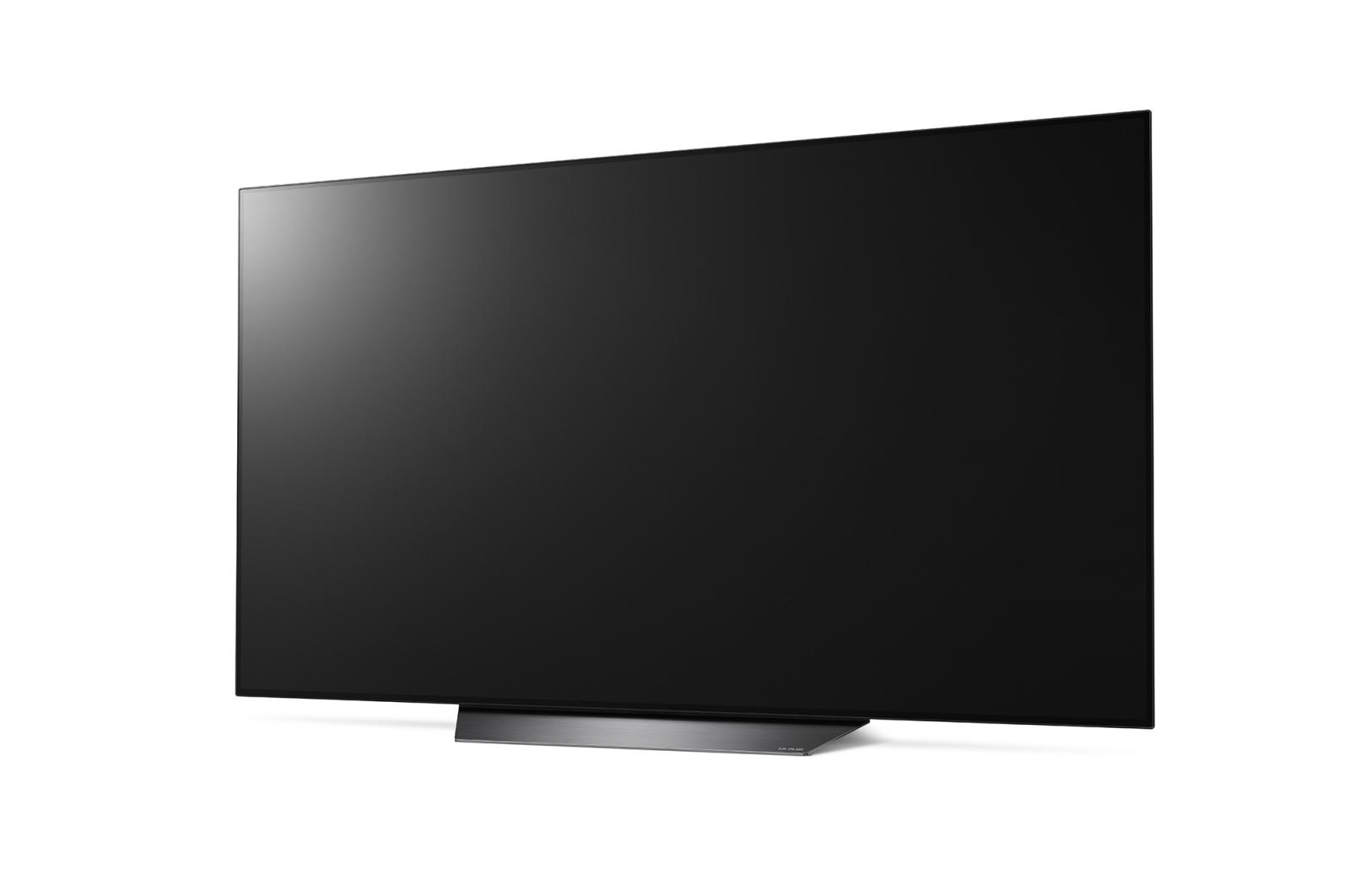 LG 4K OLED Β8 Series-3