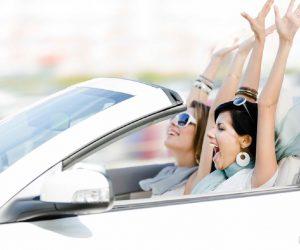 Summer-Driving-Tips