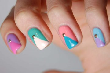 Top-10-Best-Spring-Summer-Nail-Art-Colors-Trends-2016-2017-5