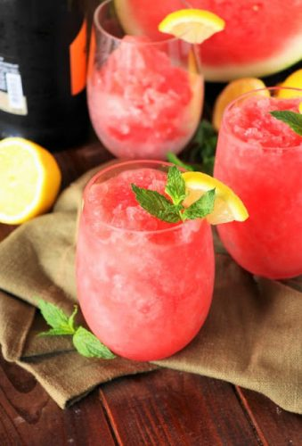 Watermelon-Moscato-Slush-Image 1