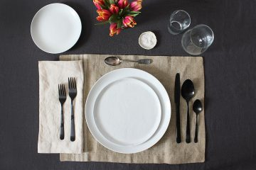 how-to-set-a-formal-table-copy