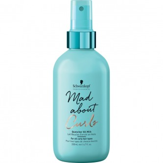 mad_about_curls_quencher_oil_milk_9c7d