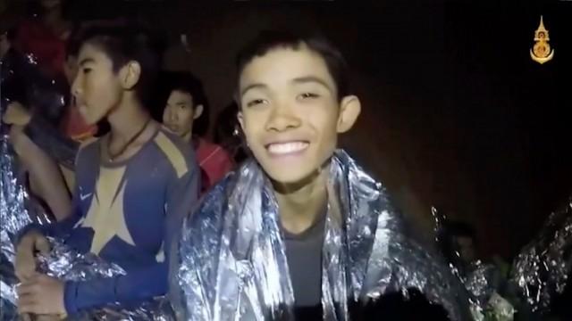 thailandcave-640x360