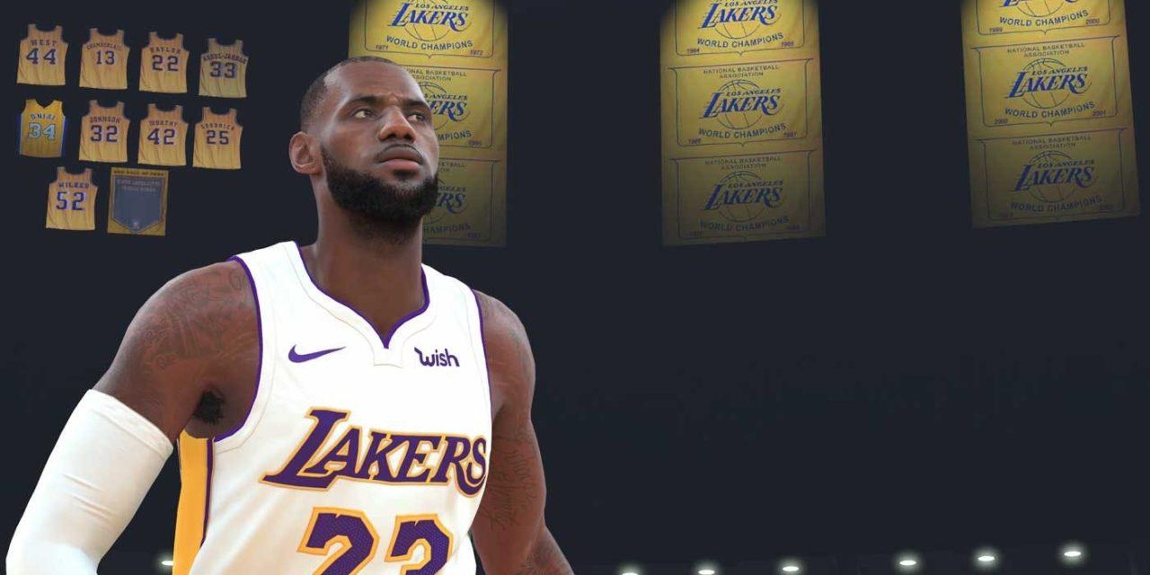 Lebron-James-in-NBA-2k19-e1536606935763
