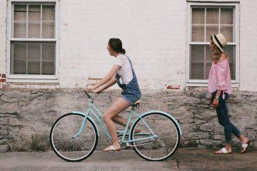 bicycle-bike-biking-906016